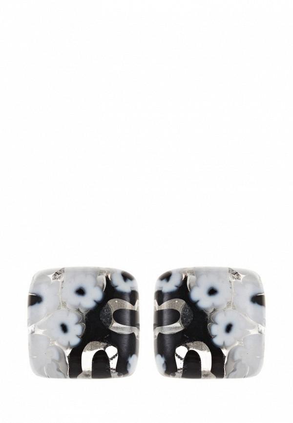 Женские серьги Bottega Murano 02030601 104: изображение 1