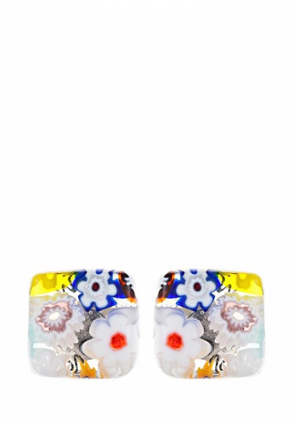 Женские серьги Bottega Murano 02030601 105: изображение 2