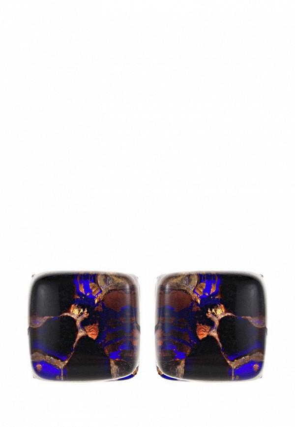 Женские серьги Bottega Murano 02030601 208: изображение 1