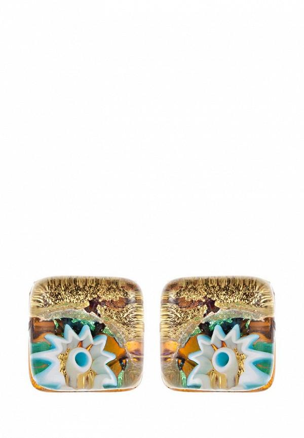 Купить Bottega Murano BO102DWBGP68|интернет-магазин ZontikTvoi.ru