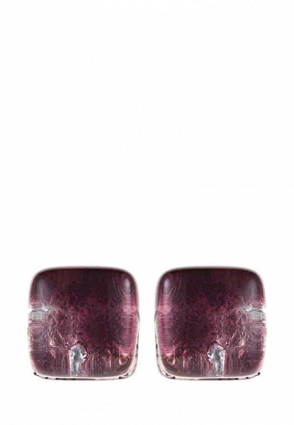 Женские серьги Bottega Murano 02030601 658: изображение 2