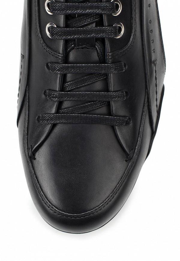 Мужские кроссовки Boss 50254859: изображение 10