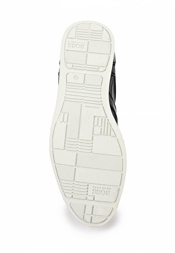 Мужские кроссовки Boss 50272383: изображение 5