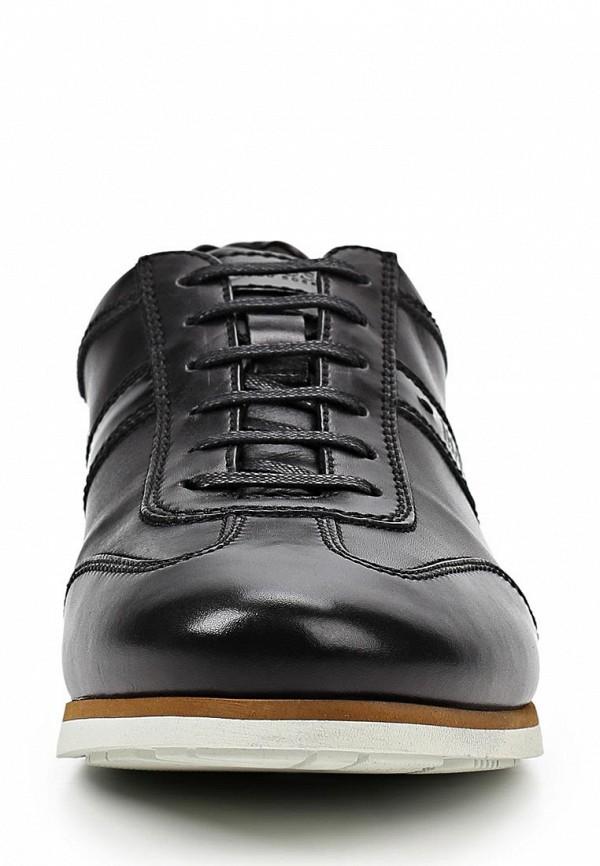 Мужские кроссовки Boss 50272383: изображение 7