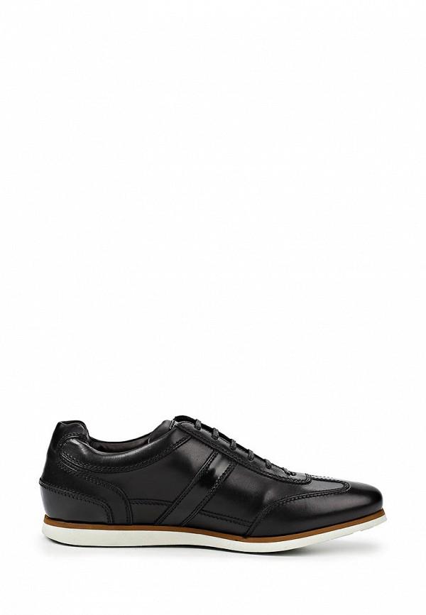 Мужские кроссовки Boss 50272383: изображение 9