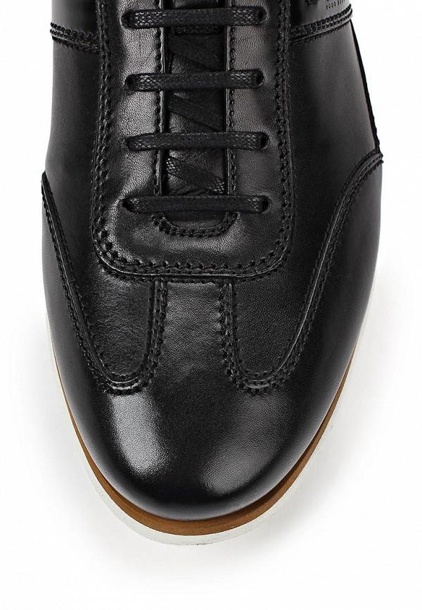 Мужские кроссовки Boss 50272383: изображение 11