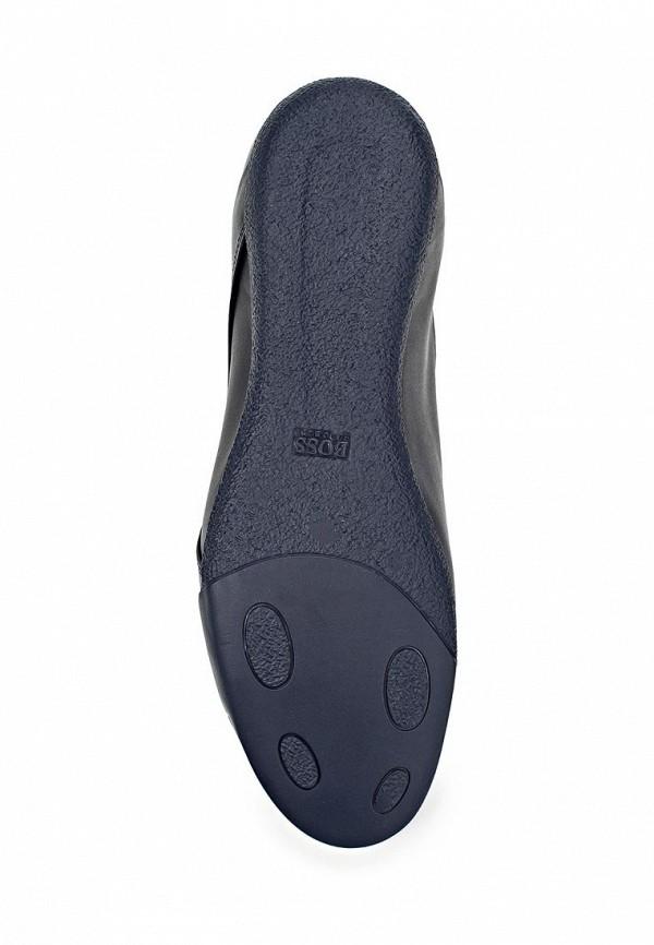 Мужские кроссовки Boss 50254859: изображение 8