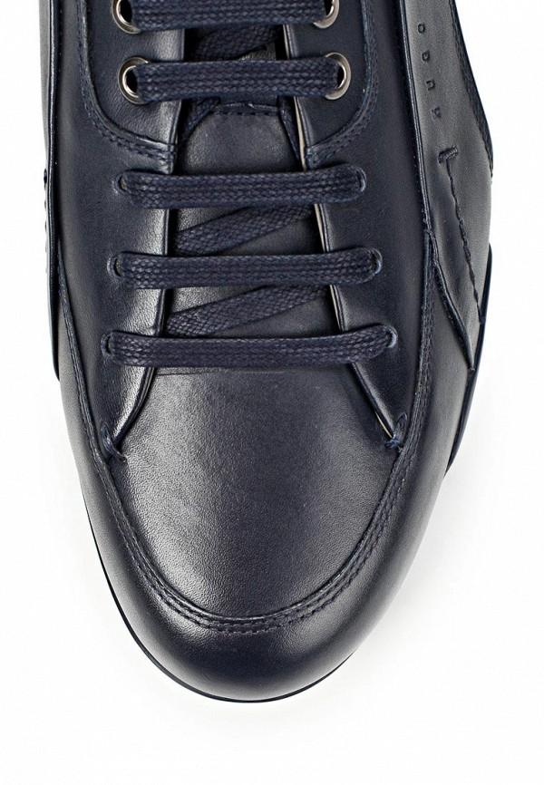 Мужские кроссовки Boss 50254859: изображение 11