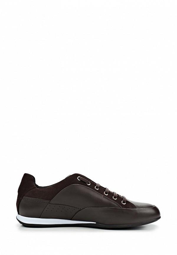 Мужские кроссовки Boss 50273467: изображение 8