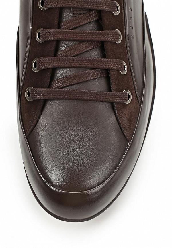 Мужские кроссовки Boss 50273467: изображение 10