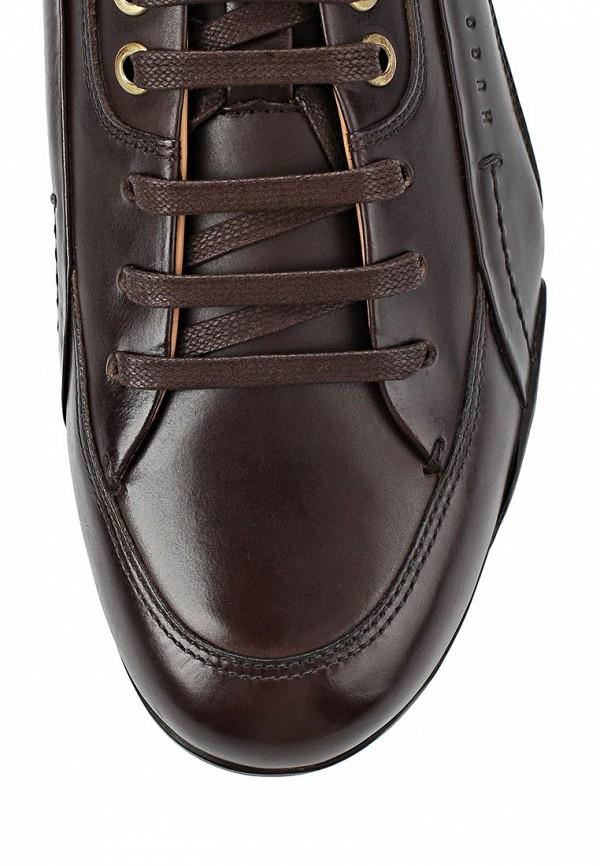 Мужские кроссовки Boss 50271722: изображение 10