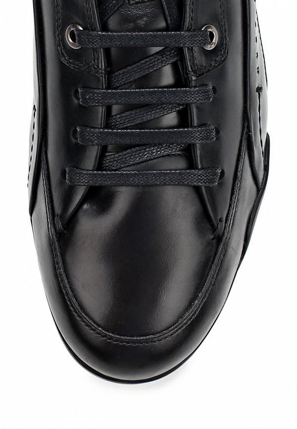 Мужские ботинки Boss 50271727: изображение 11