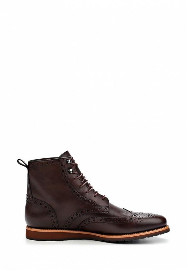 Мужские ботинки Boss 50271711: изображение 8