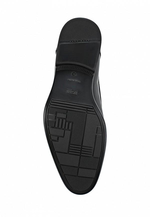 Мужские туфли Boss 50273919: изображение 4