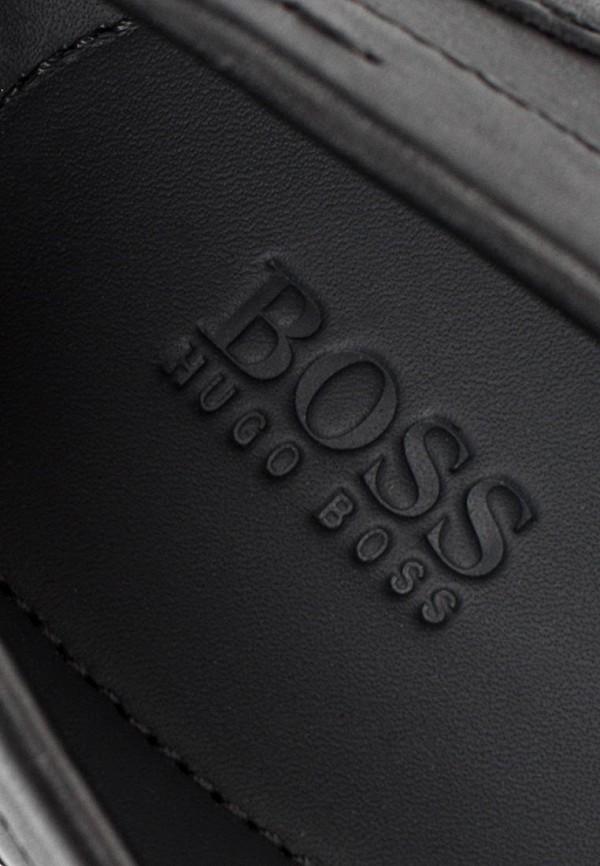 Мужские мокасины Boss 50273463: изображение 13
