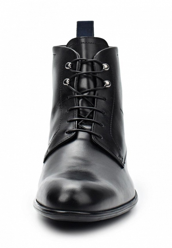 Мужские ботинки Boss 50273948: изображение 7