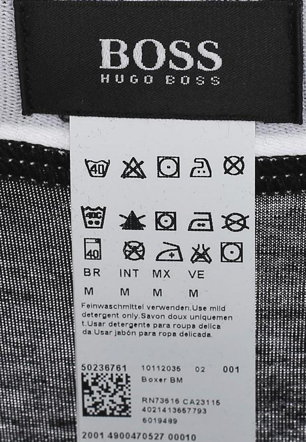 Мужские трусы Boss 50236761: изображение 8