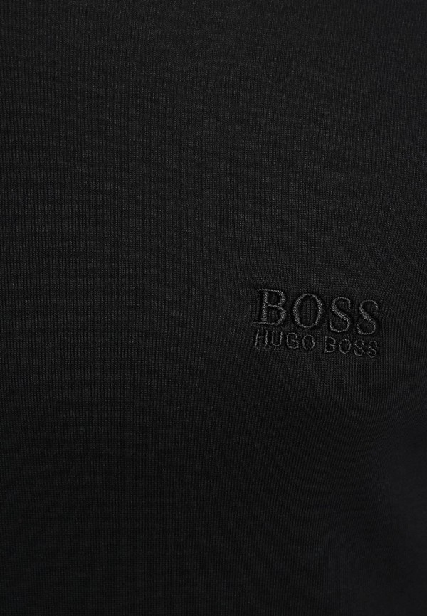 Футболка с коротким рукавом Boss 50236754: изображение 10