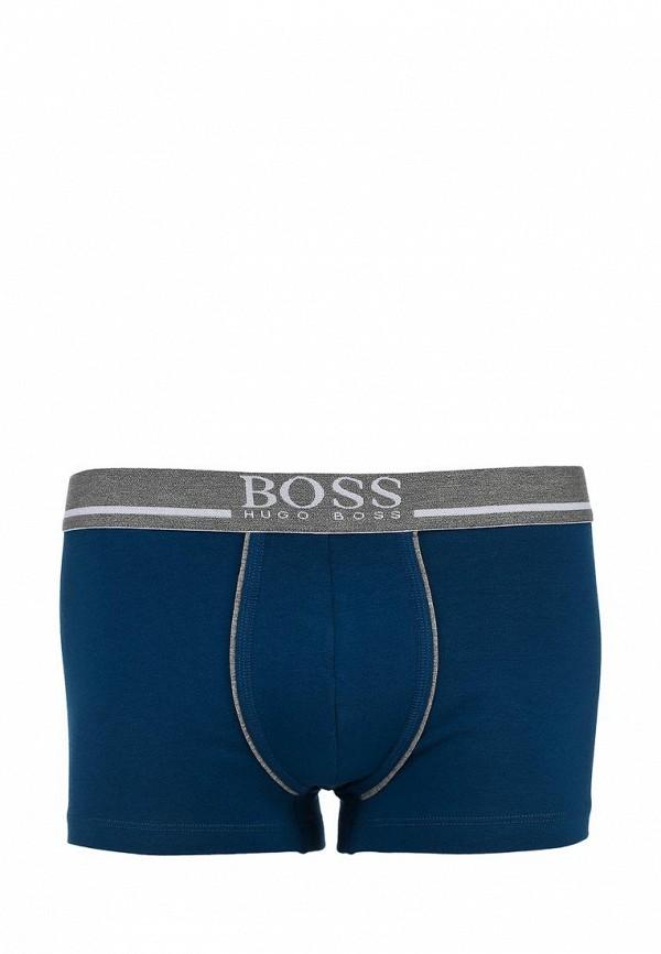 Мужские трусы Boss 50271635: изображение 2