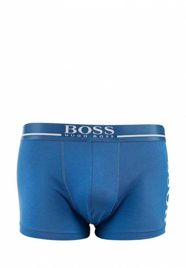 Мужские трусы Boss 50271636: изображение 2