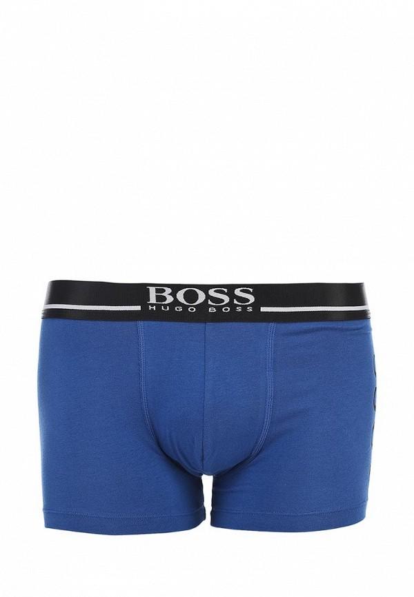 Мужские трусы Boss 50271636