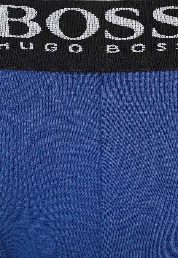 Мужские трусы Boss 50271636: изображение 4