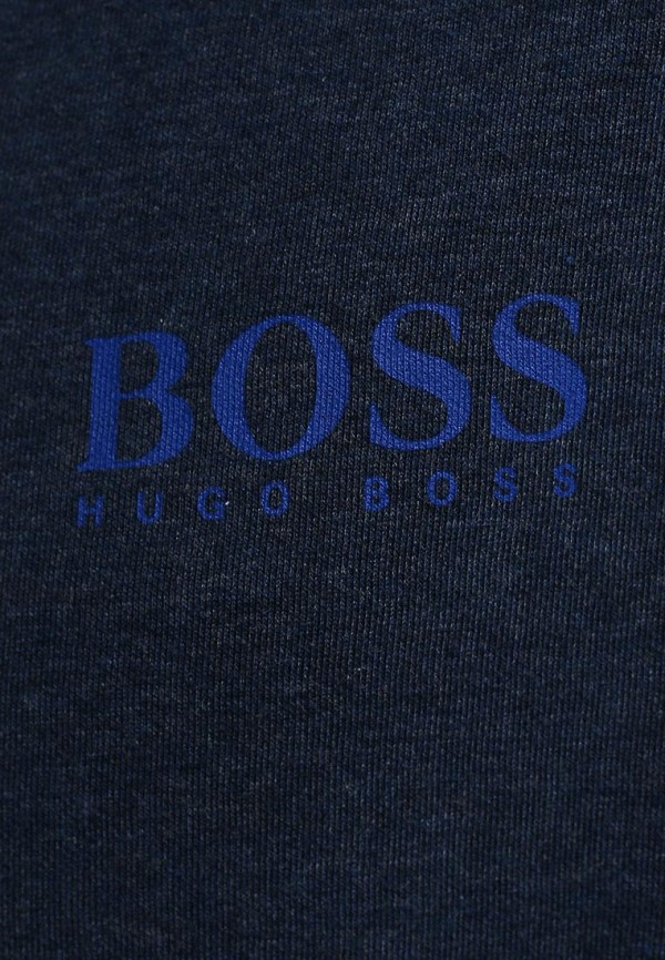 Халат Boss 50270285: изображение 10