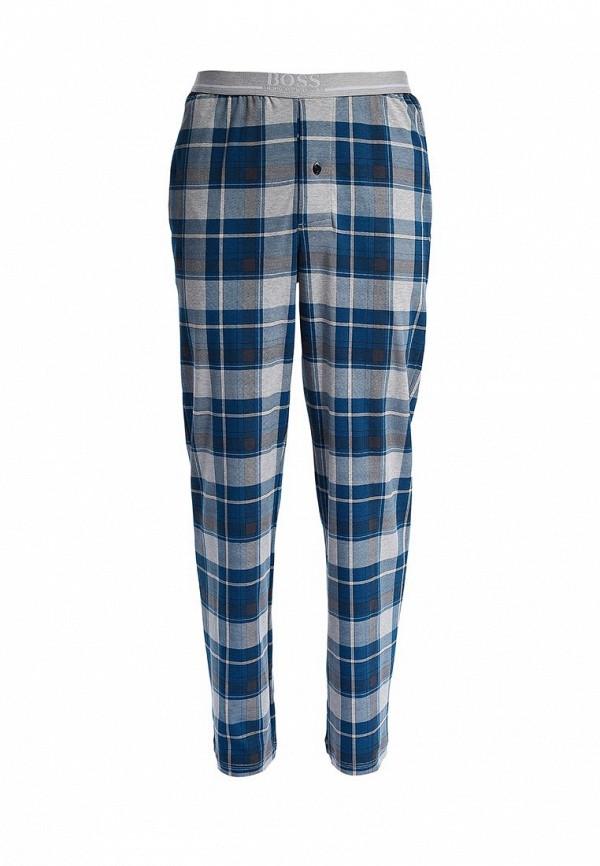 Мужские домашние брюки Boss 50260118: изображение 6