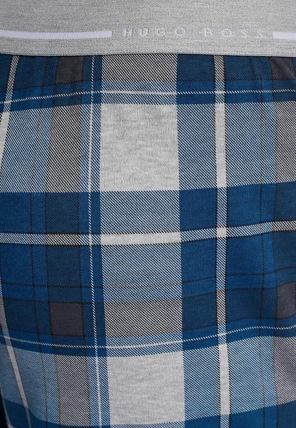 Мужские домашние брюки Boss 50260118: изображение 7