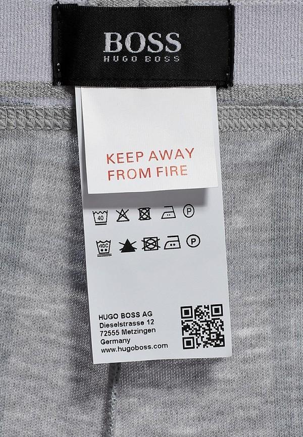 Мужские домашние брюки Boss 50260118: изображение 10