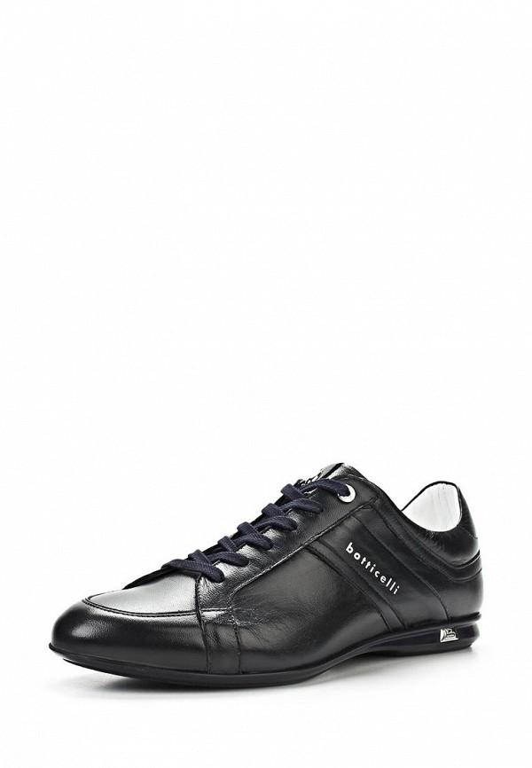 Мужские кроссовки Botticelli Limited LU26171: изображение 2
