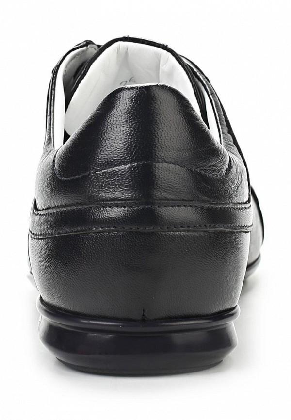 Мужские кроссовки Botticelli Limited LU26171: изображение 3