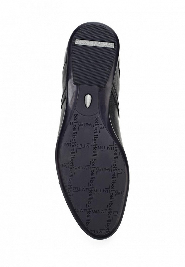 Мужские кроссовки Botticelli Limited LU26171: изображение 5