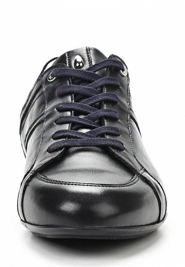 Мужские кроссовки Botticelli Limited LU26171: изображение 7