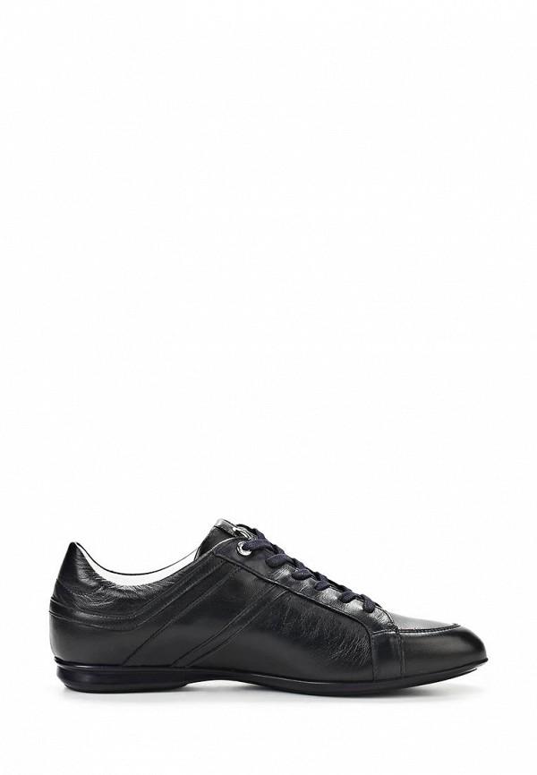 Мужские кроссовки Botticelli Limited LU26171: изображение 9