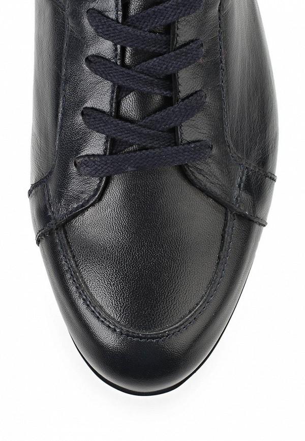 Мужские кроссовки Botticelli Limited LU26171: изображение 11