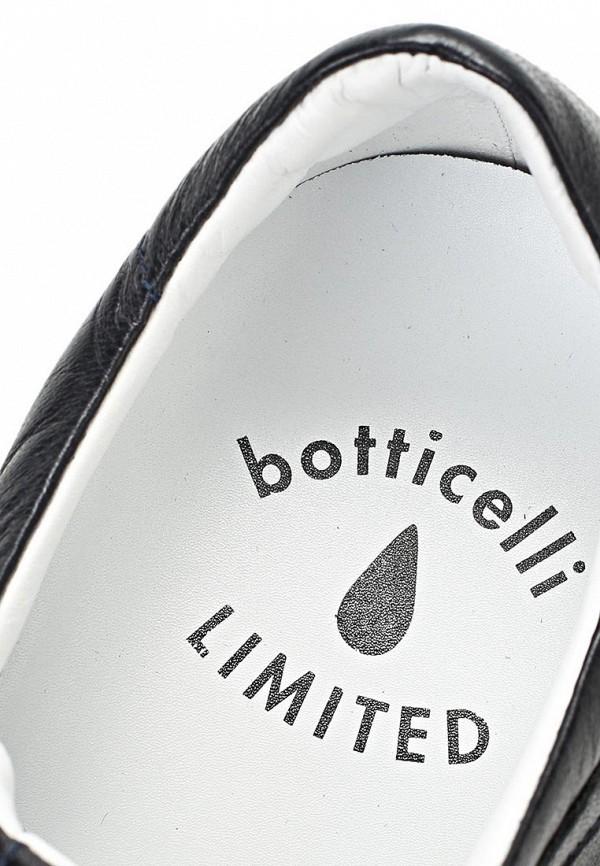 Мужские кроссовки Botticelli Limited LU26171: изображение 13