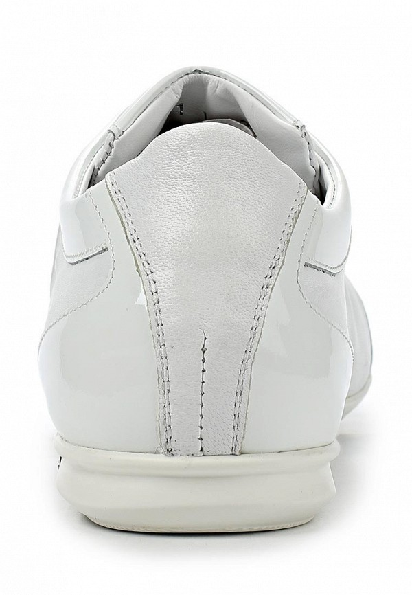 Мужские кроссовки Botticelli Limited LU26141: изображение 3