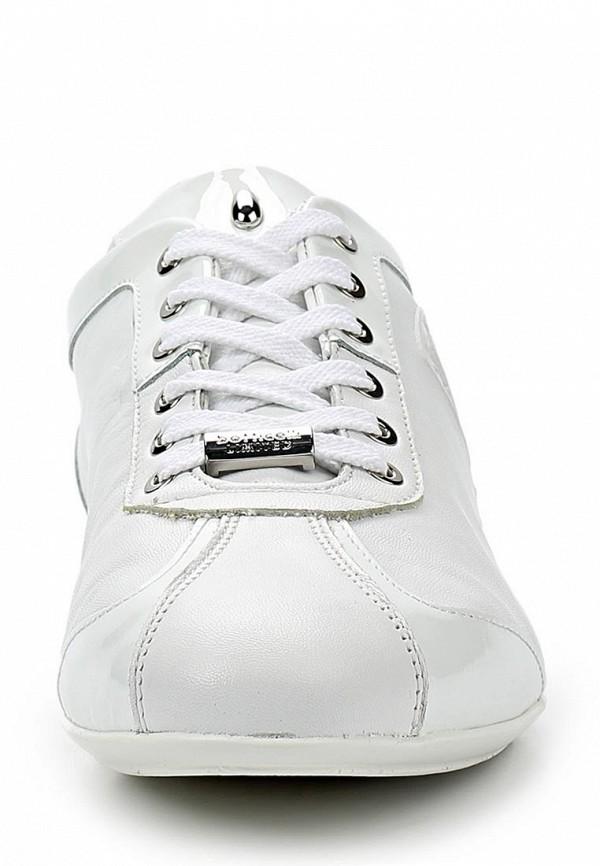 Мужские кроссовки Botticelli Limited LU26141: изображение 7