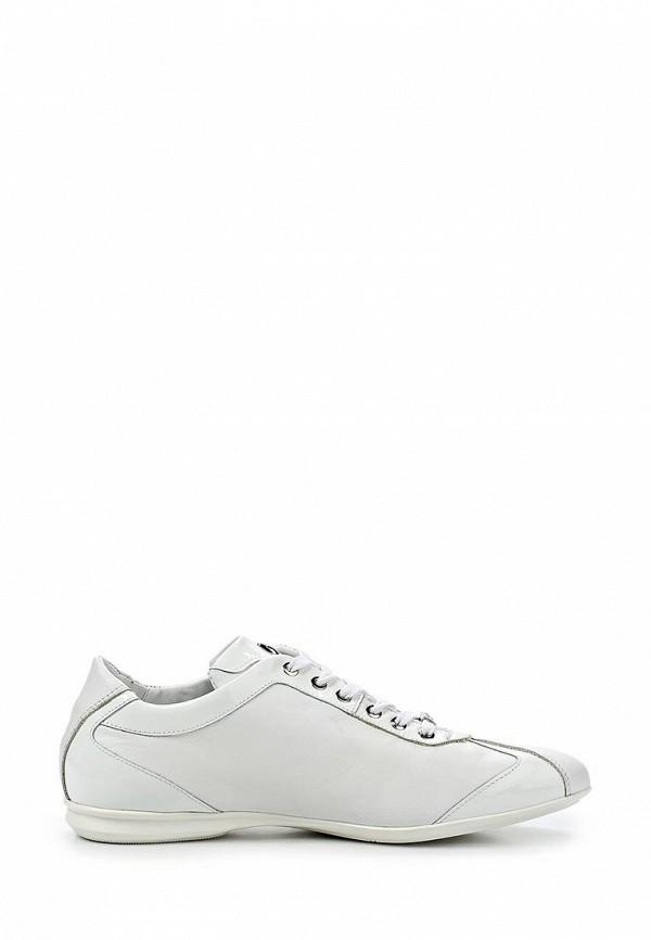 Мужские кроссовки Botticelli Limited LU26141: изображение 9