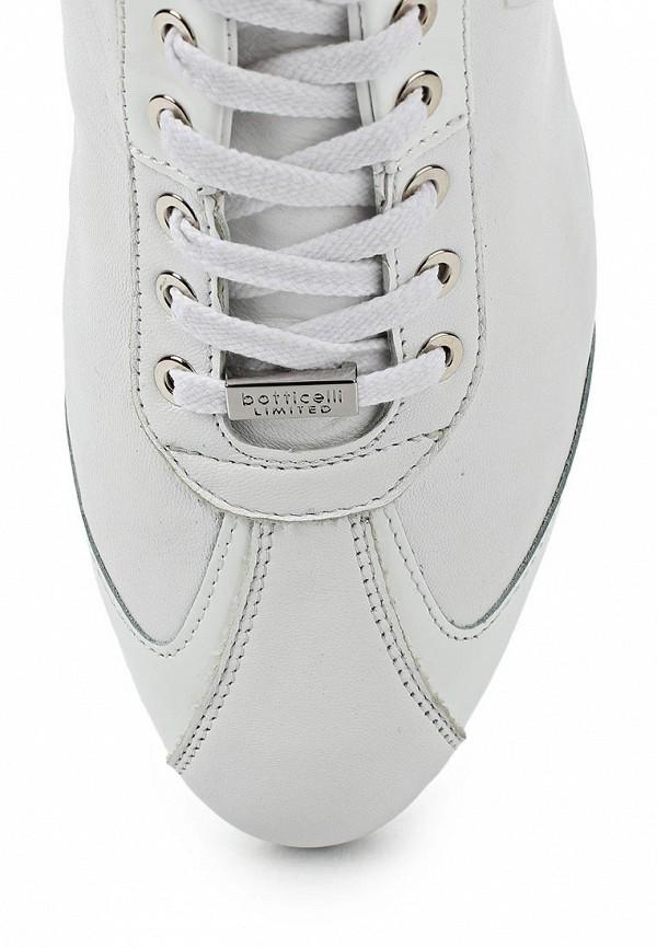 Мужские кроссовки Botticelli Limited LU26141: изображение 11
