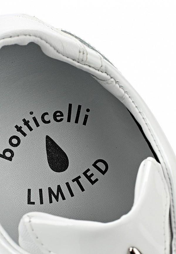 Мужские кроссовки Botticelli Limited LU26141: изображение 13