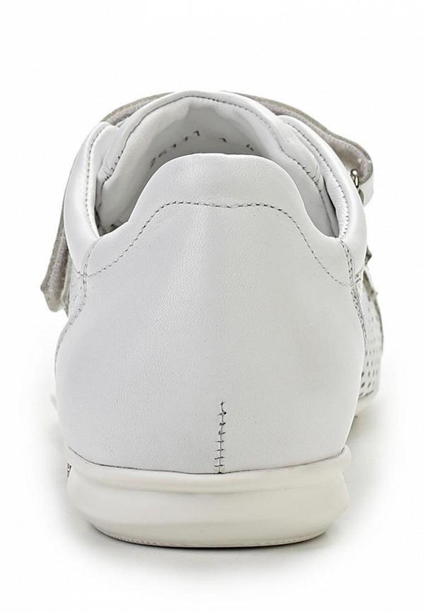 Мужские кроссовки Botticelli Limited LU26111: изображение 3