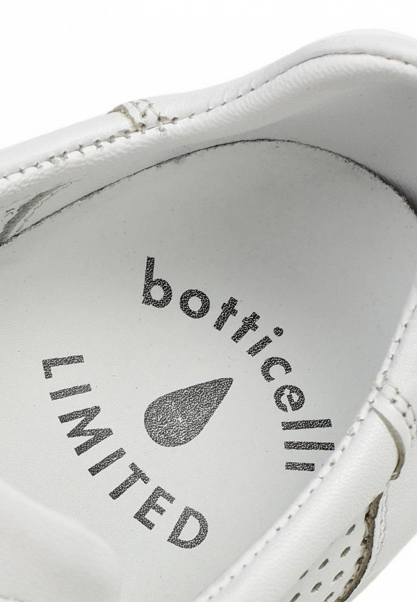 Мужские кроссовки Botticelli Limited LU26111: изображение 13