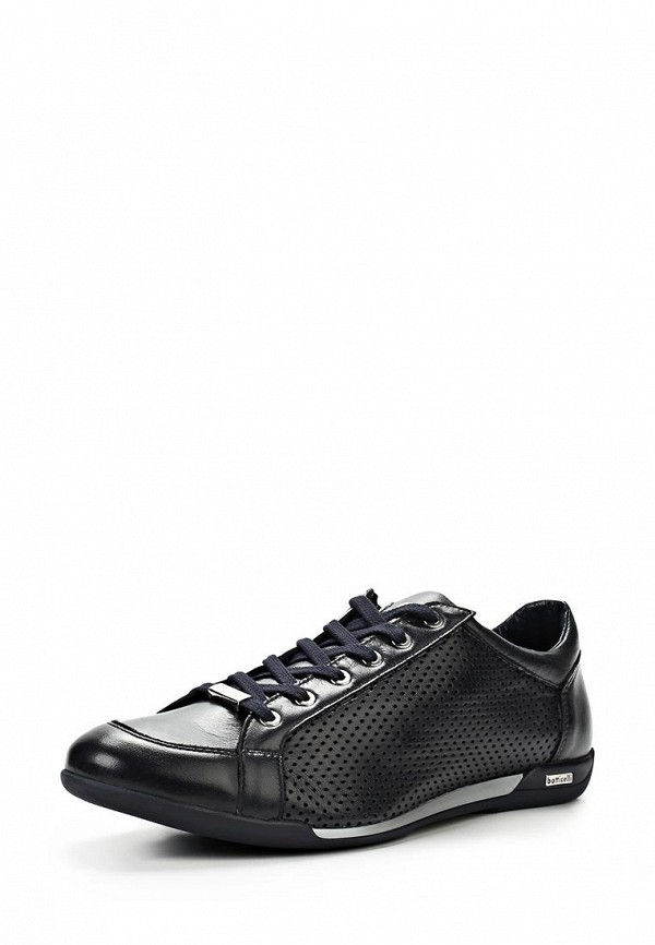 Мужские кроссовки Botticelli Limited LU26471: изображение 2