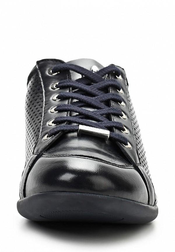 Мужские кроссовки Botticelli Limited LU26471: изображение 7