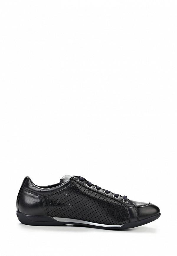 Мужские кроссовки Botticelli Limited LU26471: изображение 9