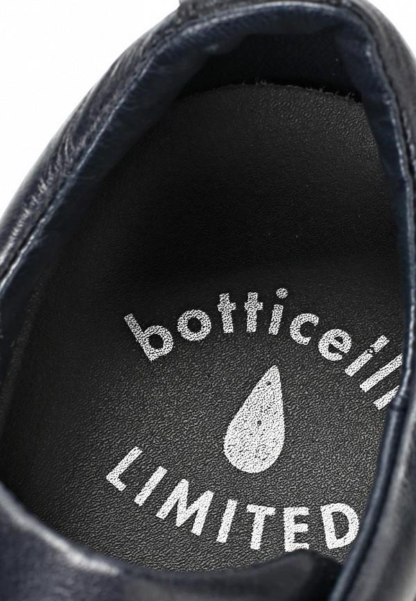 Мужские кроссовки Botticelli Limited LU26471: изображение 13