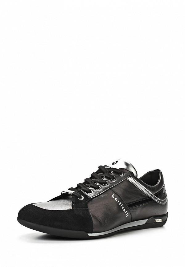 Мужские кроссовки Botticelli Limited LU26492: изображение 1