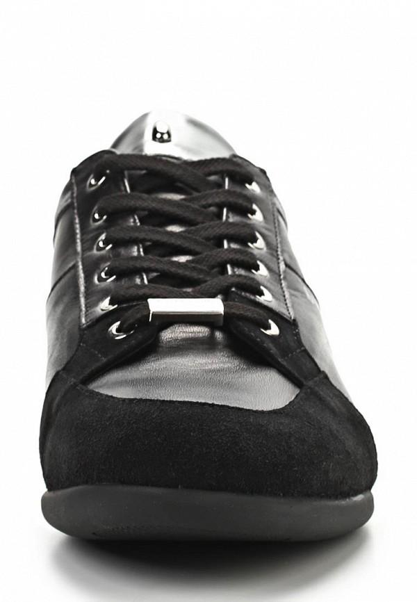Мужские кроссовки Botticelli Limited LU26492: изображение 4